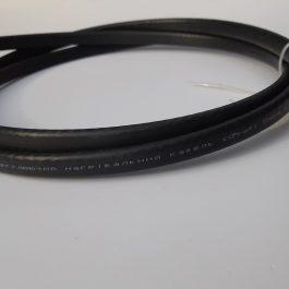 Саморегулюючий нагрівальний кабель ProfiTherm SLL40-2CR