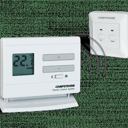 Безпровідний цифровий термостат COMPUTHERM Q3RF