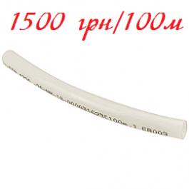 Труба Giacoqest з антикисневим бар'єром 3/4″