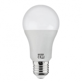 Світлодіодна лампа Horoz Premier-15 15Вт 4200 К Е27