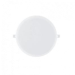 Світильник врізний HOROZ Stella-8   8Вт