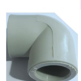 Кутник ППР   32×90º