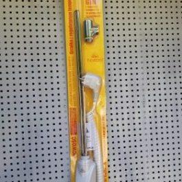 Нагрівальний тен Heatpol GTN  900 Вт