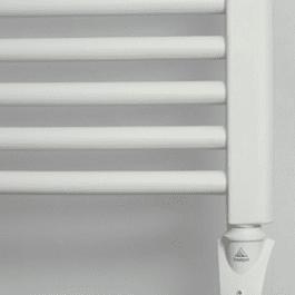 Нагрівальний тен Heatpol GTN  600 Вт