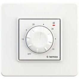 Механічний терморегулятор Terneo rtp