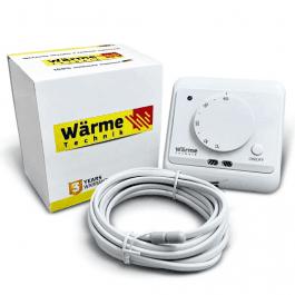 Терморегулятор Wärme Technik M