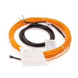 Комплект нагрівального кабелю Woks 10   350 Вт  37 м.