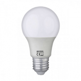 Світлодіодна лампа Horoz Premier-12 12Вт 4200 К Е27