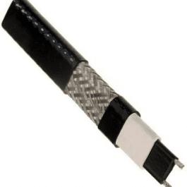 Саморегулюючий кабель In-therm SRL 30-2CR 30 W