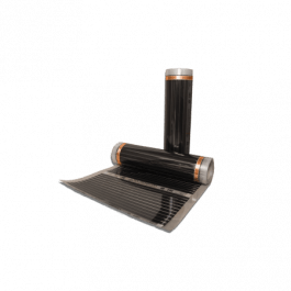 Нагрівальна плівка In-Therm T-310  150 Вт/м²