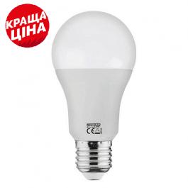 Світлодіодна лампа Horoz Premier-18 18Вт 6400К Е27