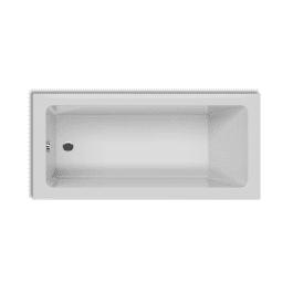 Ванна акрилова Koller Pool Neon New 170 × 70