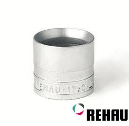 Гільза для запресовування RAUTHERM S 17×2.0