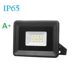 Прожектор Vestum LED 10W 900 Лм 6500K  IP65