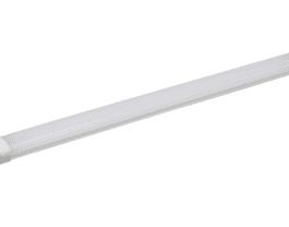 Світильник лінійний  Vestum LED 1.2м  36W 6500K 220V IP65