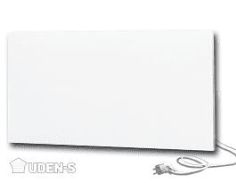 Металокерамічний обігрівач UDEN-500 універсал