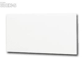 Металокерамічний обігрівач UDEN-500