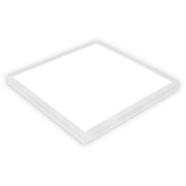 Світильник накладний PULSAR-48 Вт  білий